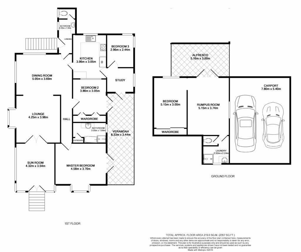Queenslander house designs floor plans 28 images for Queenslander floor plans